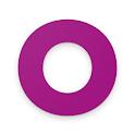 onvista - Musterdepot, Aktien, Finanzen, Derivate icon