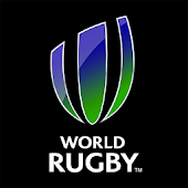 World Rugby Handbook