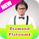 Diamond Platnumz (Best 80 songs offline) APK