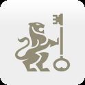RMB Private Bank App icon