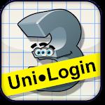 SkoleMat Level 3 gratis Icon