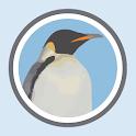 PingMed icon