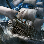 The Pirate: Plague of the Dead 2.6.2 (Mod Money)