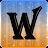 PixCross – Picture Crossword 1.22 Apk