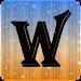 PixCross - Picture Crossword Icon