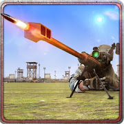 Game Assassin Sniper Survival Hero Training FPS Shooter APK for Windows Phone