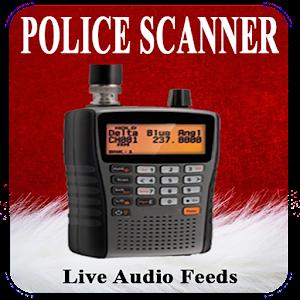 Download Live Police Scanner Pro APK latest version app for