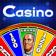 Game Big Fish Casino – Play Slots & Vegas Games APK for Windows Phone