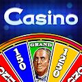 Big Fish Casino – Play Slots & Vegas Games APK