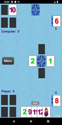 SkipTouch 2.602 screenshots 6