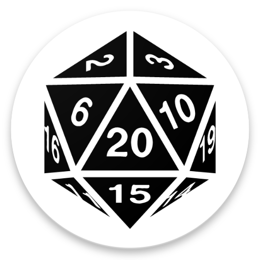 RPG Simple Dice file APK for Gaming PC/PS3/PS4 Smart TV