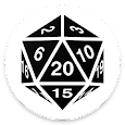 RPG Simple Dice apk