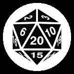 RPG Simple Dice 1.9.4