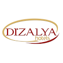 Dizalya Hotels icon