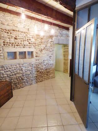 Vente maison 4 pièces 178 m2