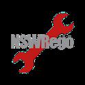 NSWRego icon