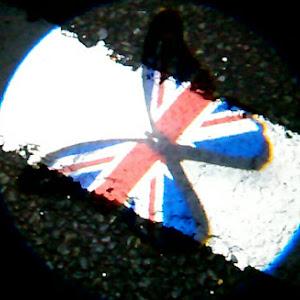 MINI ME14 2008年式 ONE のランプのカスタム事例画像 ミニminiさんの2018年11月22日19:33の投稿