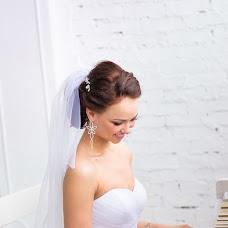 Wedding photographer Egor Kornev (jorikgunner). Photo of 29.02.2016