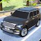 Offroad Car QX (game)