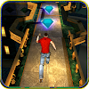 Temple Run Oz: Endless