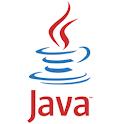 Java Notes Pro icon