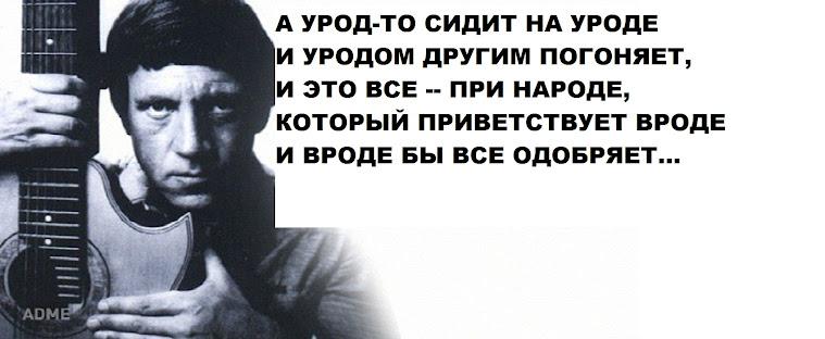 Относительно 16 политических партий открыты уголовные дела, - Корчак - Цензор.НЕТ 7580
