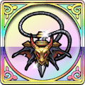 ドラゴンスレイヤーの勲章