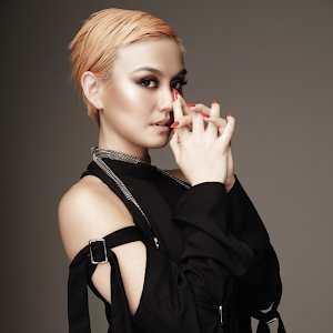 agnez mo official
