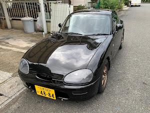 スカイライン  2000GT GTR仕様のカスタム事例画像 tuo(つお)さんの2020年08月02日09:41の投稿
