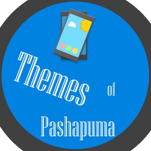 pashapuma avatar image