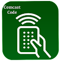 Control Code For Comcast icon