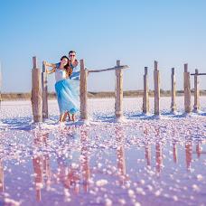 Wedding photographer Viktoriya Utochkina (VikkiU). Photo of 29.08.2018