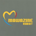 Mawazine 2015