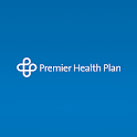 Premier Health Plan icon