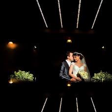 Wedding photographer Giu Morais (giumorais). Photo of 24.08.2018