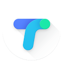 Tez – A new payments app by Google icon