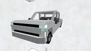 2018 Veno V-LINE V-150 pickup