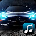 Звуки двигателей лучших автомобилей мира icon