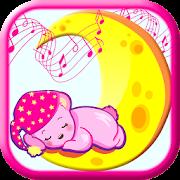 Baby Sleeping Songs Free