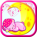 Baby Sleeping Songs Free icon