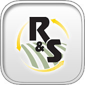 R&S Precision Farming Solution