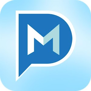 Multi SMS & Group SMS PRO APK Cracked Download