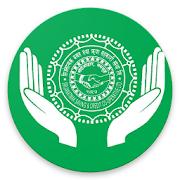 Srijanatmak SahakaariPay