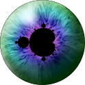 Visions of Chaos icon