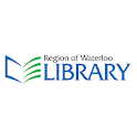 Region of Waterloo Library icon