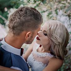 Wedding photographer Maksim Prokopovich (Shadowrcd). Photo of 19.12.2018