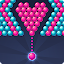 Bubble Pop! icon