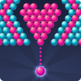 Bubble Pop! Puzzle Game Legend icon