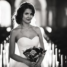 Wedding photographer Oleg Cherevchuk (cherevchuk). Photo of 03.08.2017