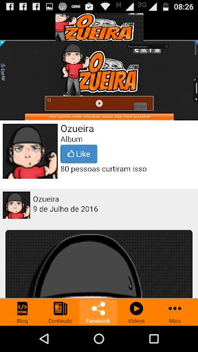 免費下載漫畫APP|Ozueira app開箱文|APP開箱王
